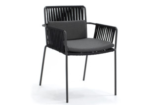 Net chair  by  Kettal