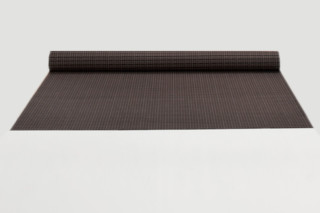 Objects carpet  by  Kettal