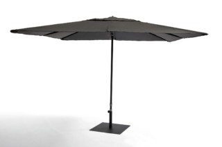 Objects sun shade  by  Kettal