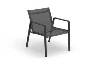 Park Life armchair  by  Kettal