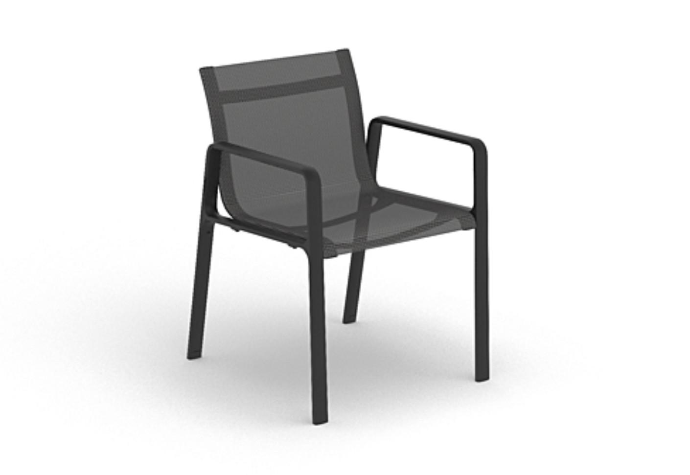 park life stuhl von kettal stylepark. Black Bedroom Furniture Sets. Home Design Ideas