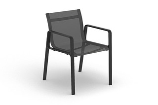 Park Life Stuhl  von  Kettal