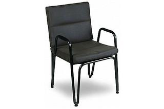 Toobo Stuhl mit Armlehne  von  Kettal