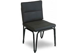 Toobo Stuhl  von  Kettal