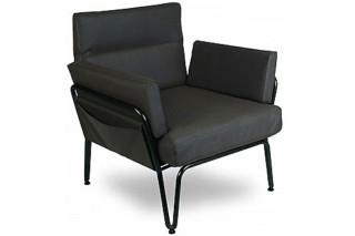 Toobo club chair  by  Kettal