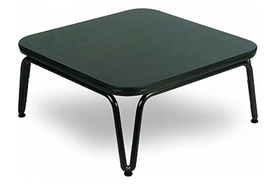 Toobo coffee table
