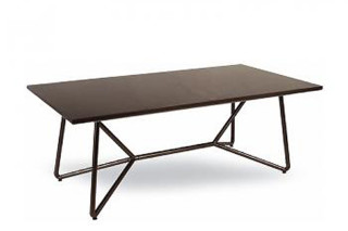 Toobo dinning table M  by  Kettal