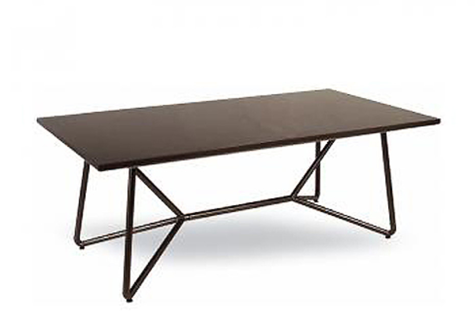 Toobo dinning table M