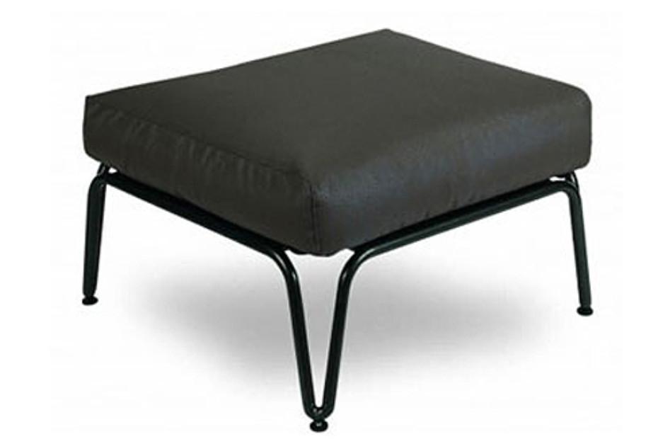 Toobo stool