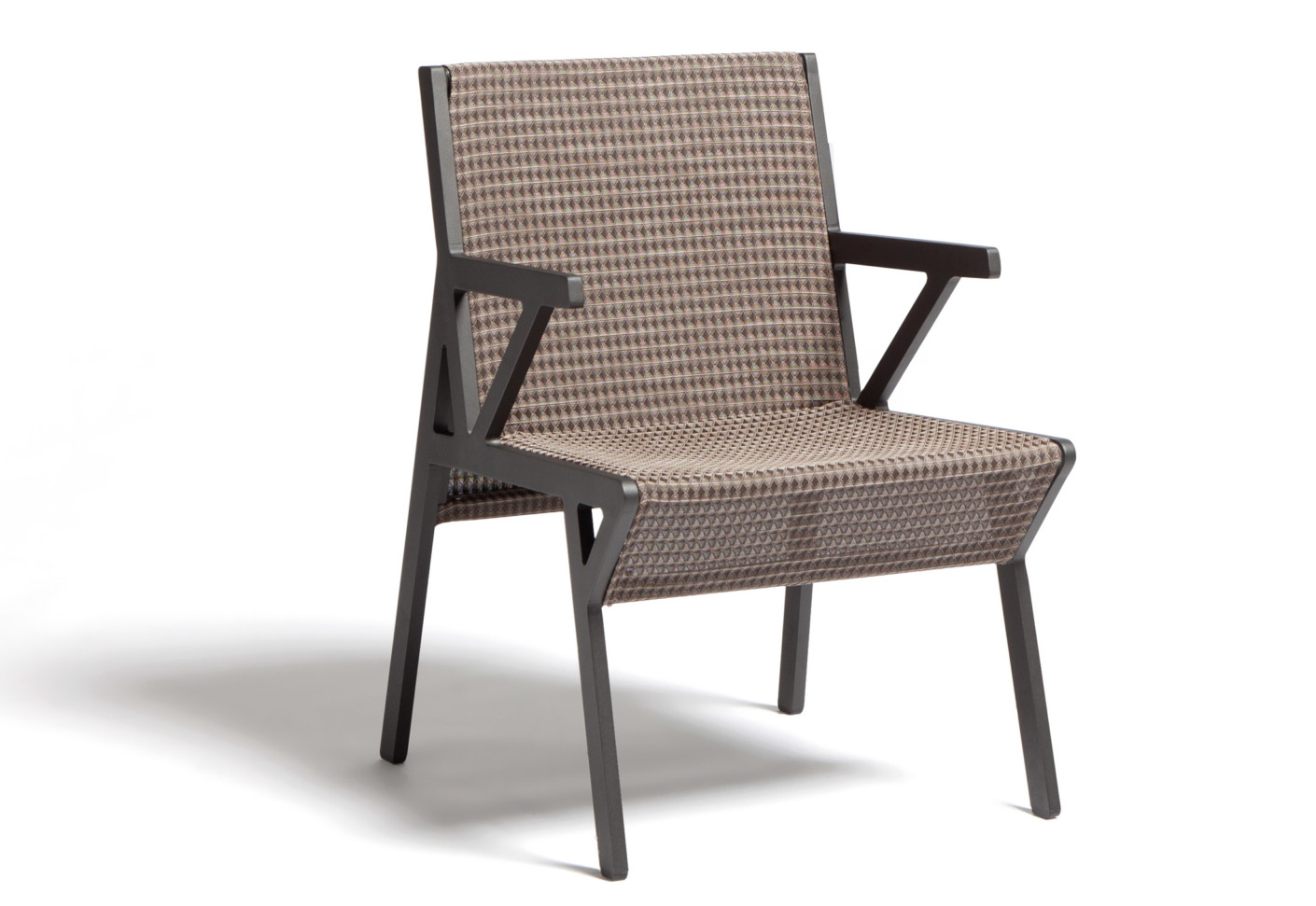 Vieques Chair By Kettal Stylepark