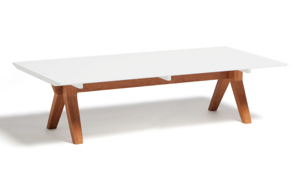 Vieques coffee table
