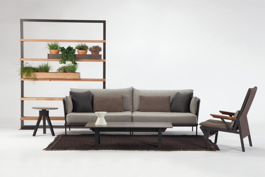 Vieques Sofa