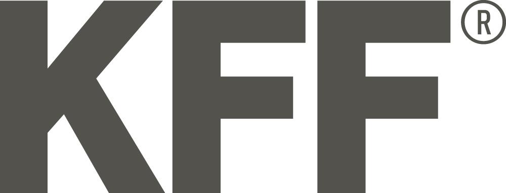 kff images. Black Bedroom Furniture Sets. Home Design Ideas