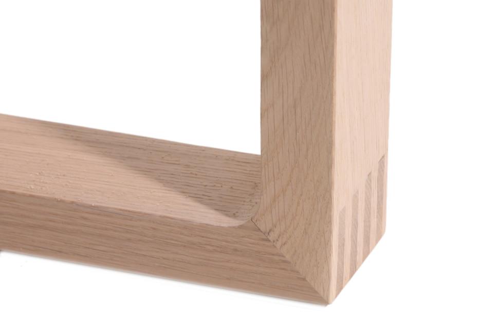 Baltas table