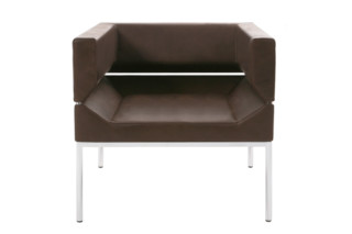 FM chair  by  KFF