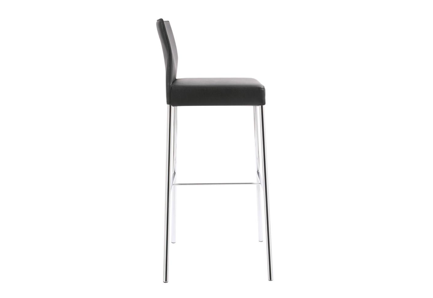 glooh barhocker polster von kff stylepark. Black Bedroom Furniture Sets. Home Design Ideas