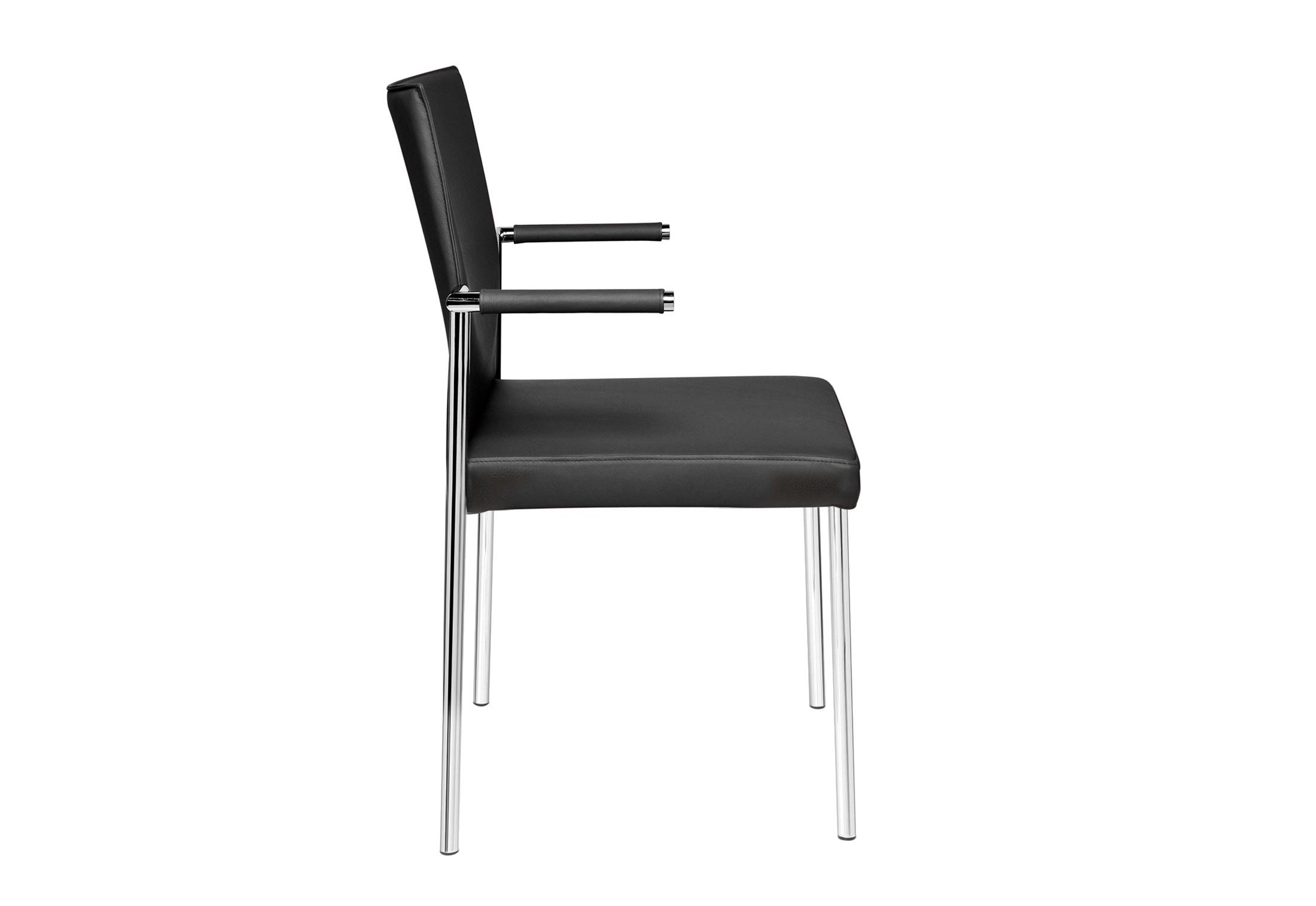 glooh polster mit armlehnen von kff stylepark. Black Bedroom Furniture Sets. Home Design Ideas