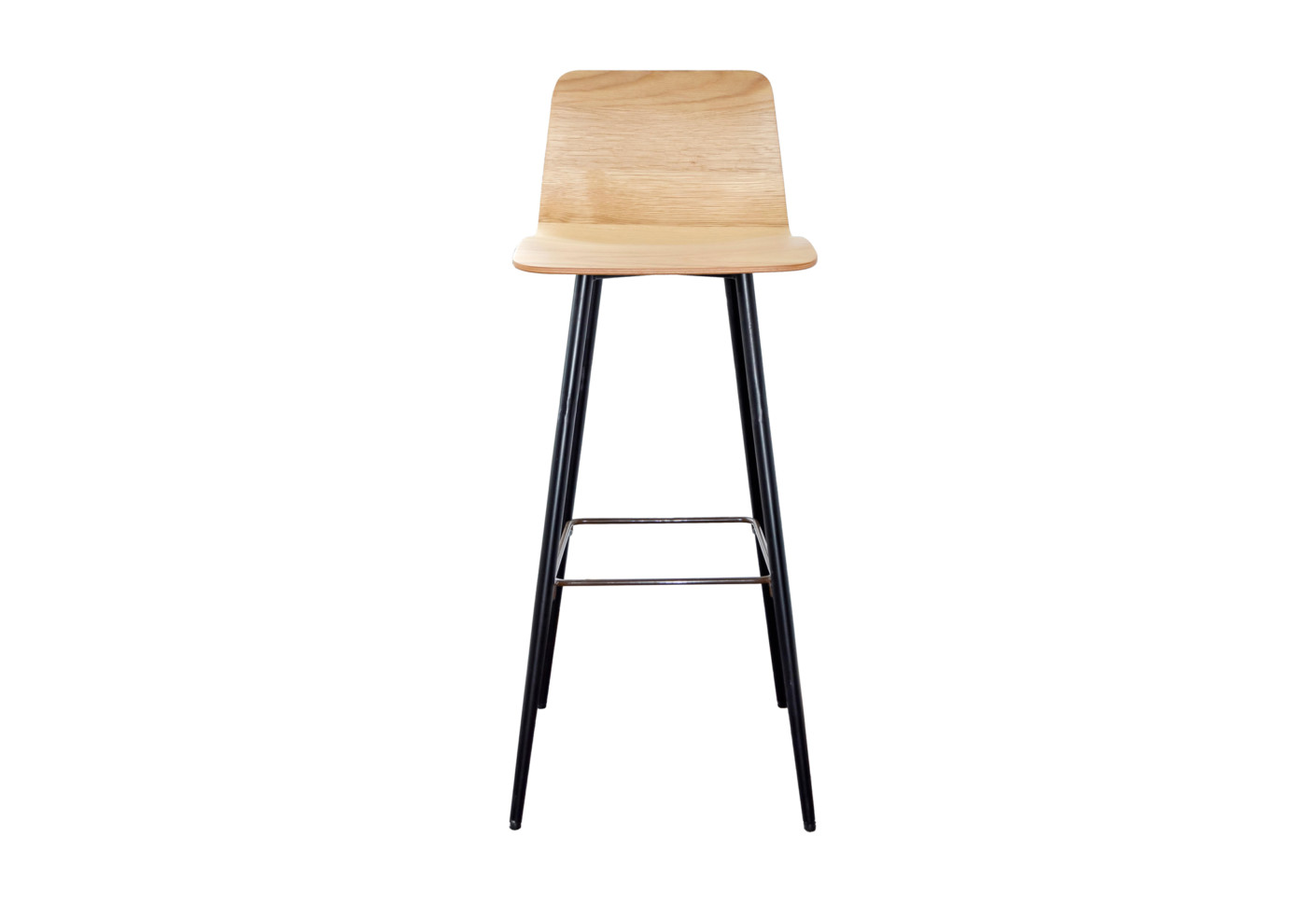 Maverick bar stool by KFF | STYLEPARK