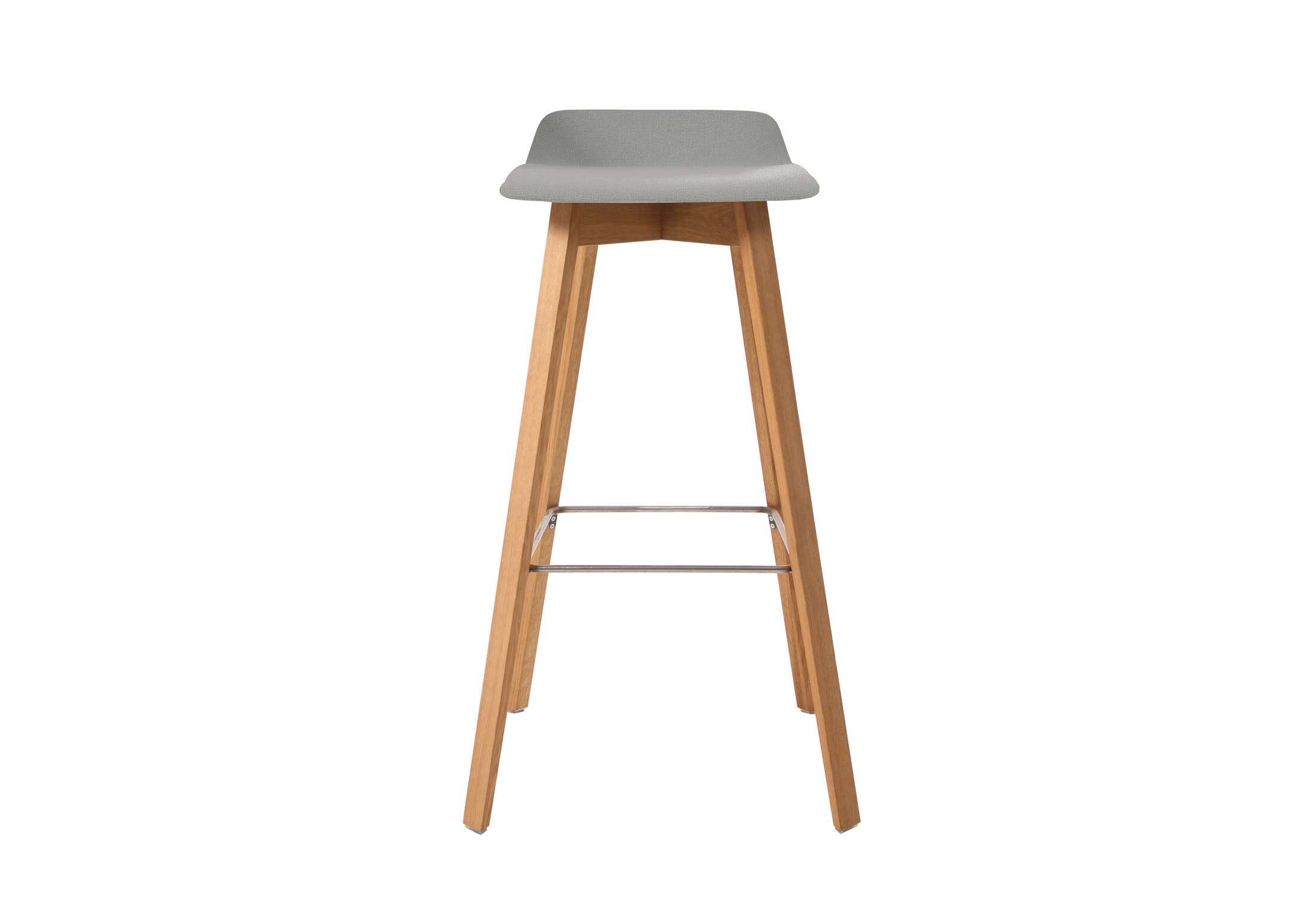 stools the a ash bar of is and series version stool smart pin statuesque shorts short two our