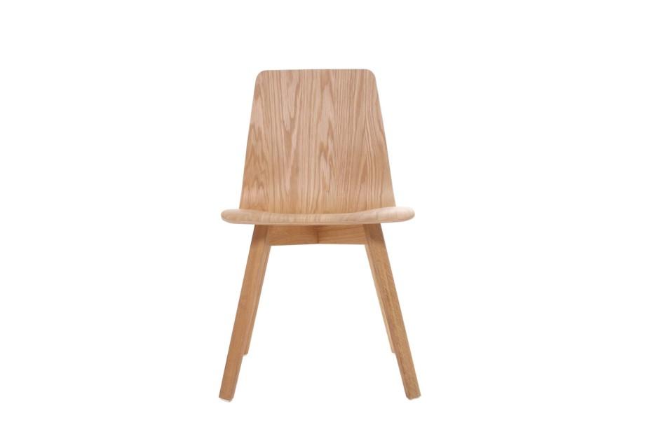 Maverick Holz