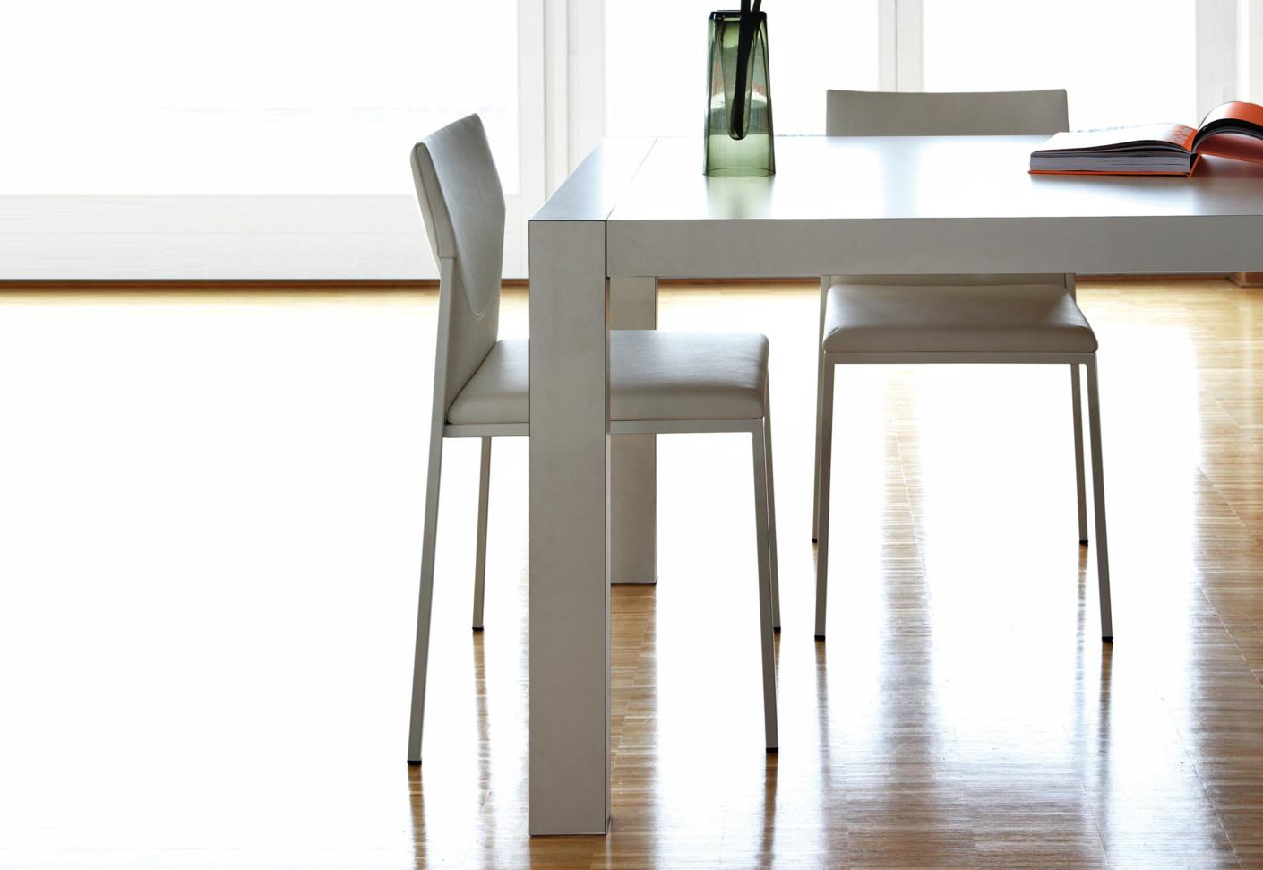 unit polster von kff stylepark. Black Bedroom Furniture Sets. Home Design Ideas