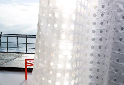 clipper von kinnasand stylepark. Black Bedroom Furniture Sets. Home Design Ideas