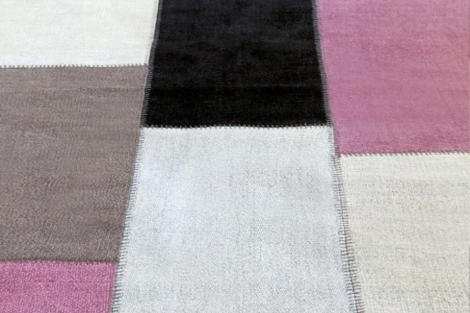 Hemp Multicolour