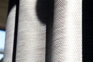 Matrix  von  Kinnasand