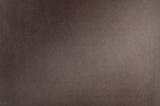 TECU® Brass brownished dark circular grinded  by  KME