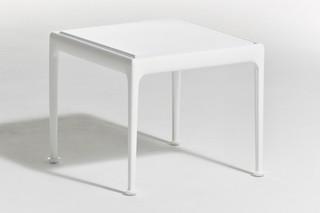 1966 Coffee Table  von  Knoll