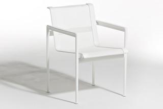1966 Dining Arm Chair  von  Knoll