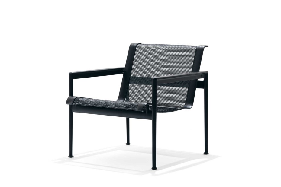 1966 Lounge Chair