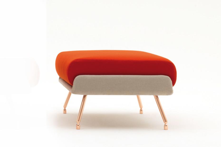 A&A Lounge Pouf