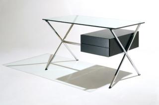 Albini Schreibtisch  von  Knoll