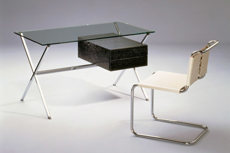 Albini Schreibtisch