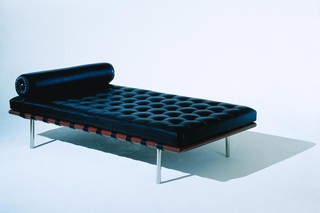 Barcelona® Day Bed  by  Knoll