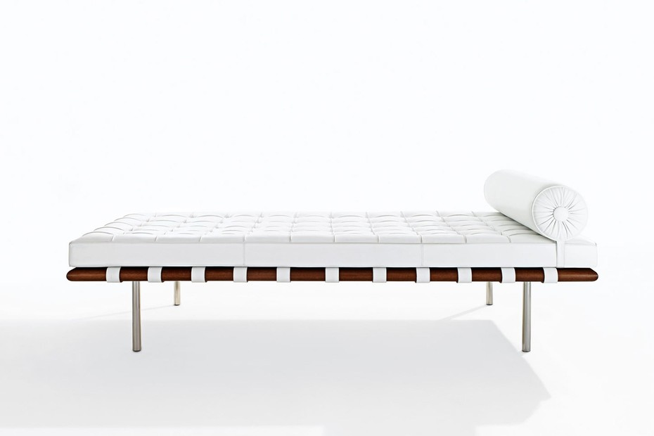 Barcelona® Day Bed
