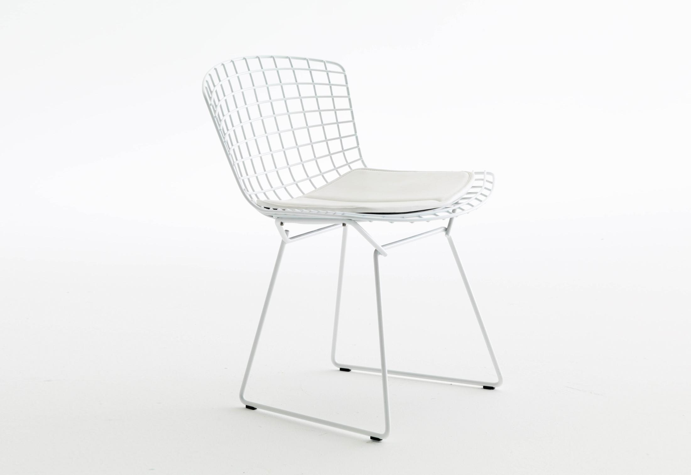 Charmant Bertoia Side Chair; Bertoia Side Chair ...
