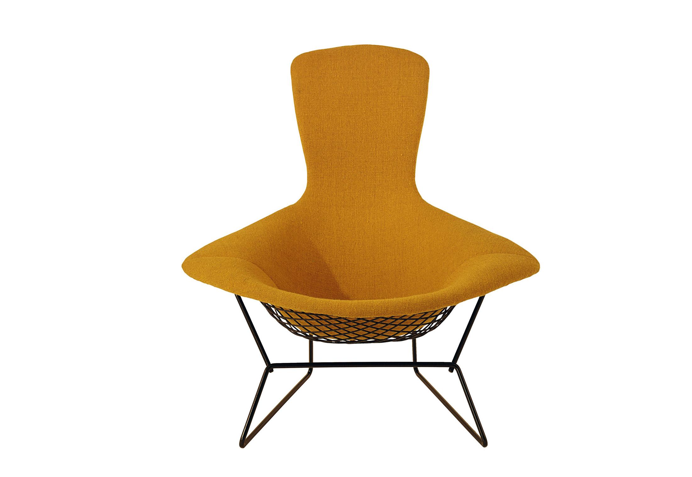 Bird Chair von Knoll