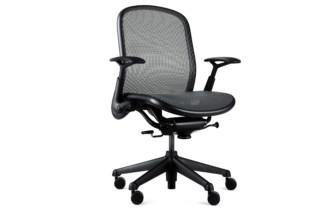 Chadwick™ Stuhl  von  Knoll