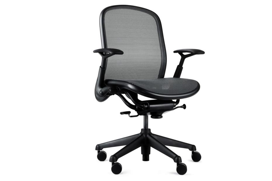 Chadwick™ Stuhl