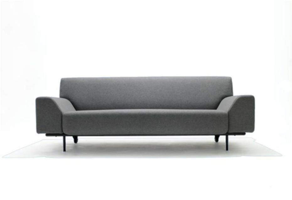 Cini Boeri Sofa