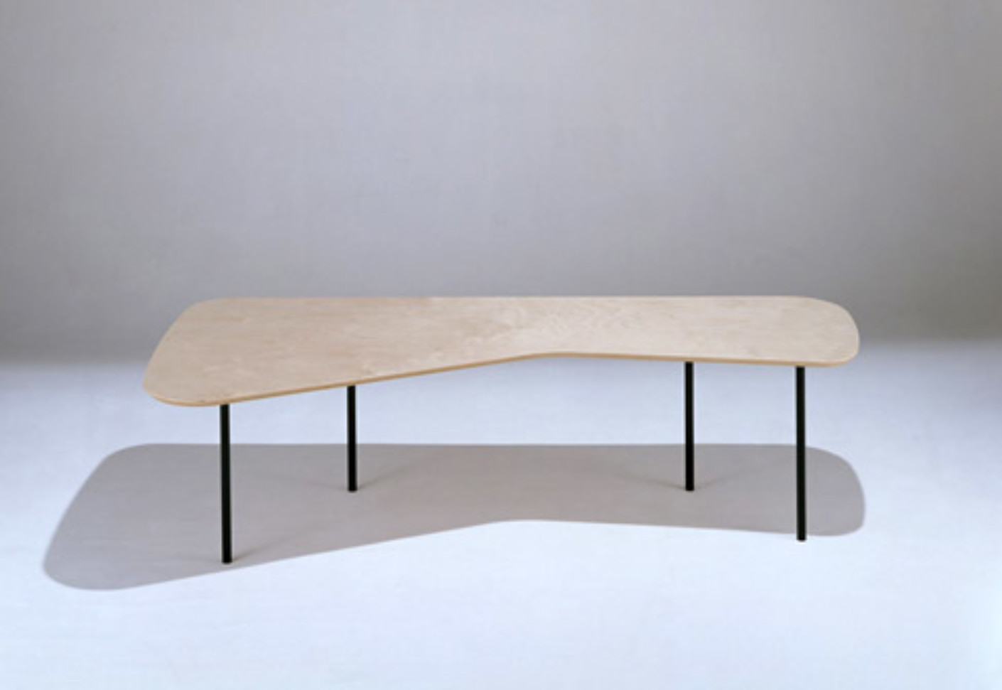 Coffee Table by Knoll STYLEPARK