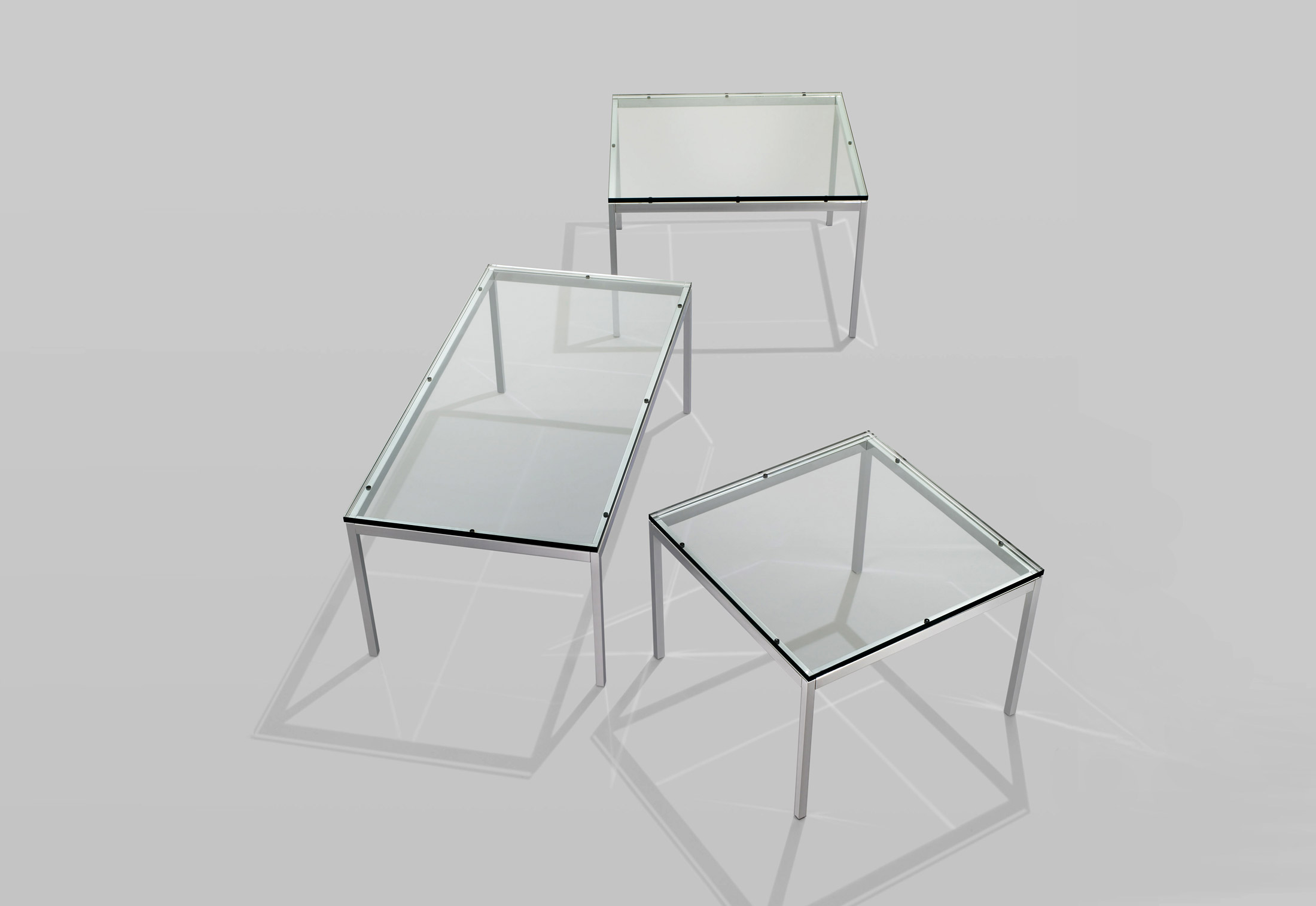 - Florence Knoll Coffee Table By Knoll STYLEPARK