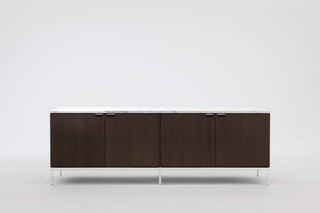 Florence Knoll Sideboard 2  von  Knoll