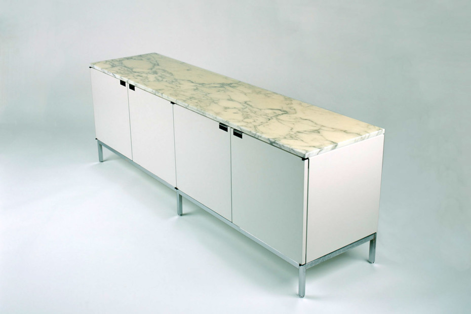 Florence Knoll Sideboard 2