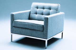 Florence Knoll Sessel  von  Knoll