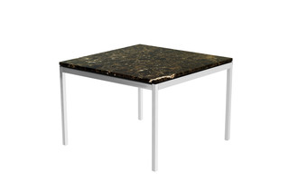 Florence Knoll Side Table  by  Knoll