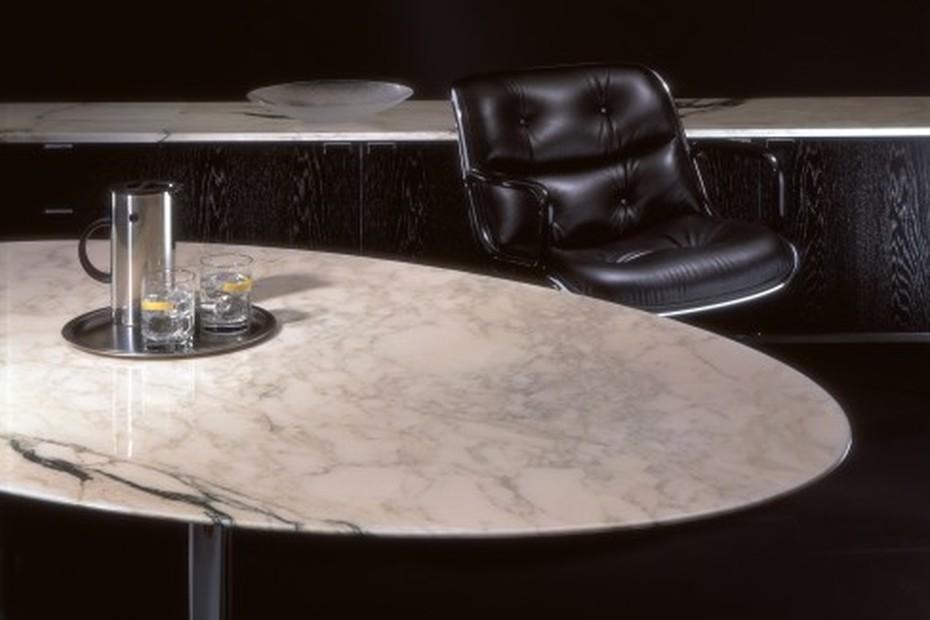 Florence Knoll Tisch
