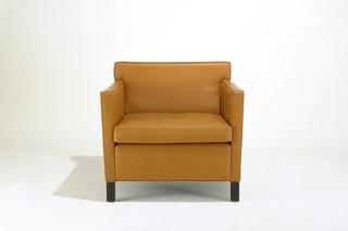 Krefeld™ Sessel  von  Knoll